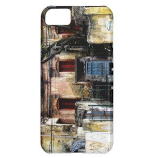 'Still Standing' Saigon iPhone 5C Cases