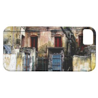 'Still Standing' Saigon iPhone SE/5/5s Case