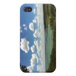 StillhouseSummerColors iPhone 4 Protectores