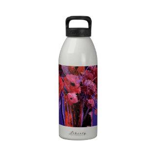 stillife452121.jpg drinking bottle