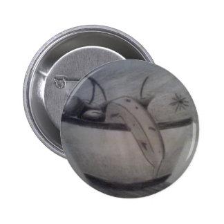 stilllife pin