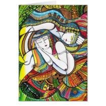 artsprojekt, portrait, love, couple, romance, laying, april, spring, sleeping, romantic, heaven, majestic, fantasy, inspiring, faith, painting, graphic, beloved, patricia, vidour, arte, illustration, wall, decor, modern, contemporary, beauty, inspirational, design, creative, artistic, spirit, original, eternal, sky, stillness, sleep, rest, Card with custom graphic design