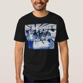 Stillness Shirt