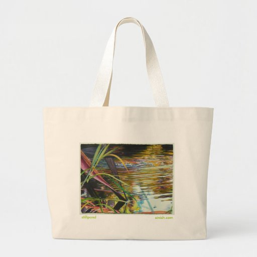 stillpond bags
