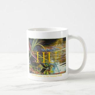 stillpond coffee mug