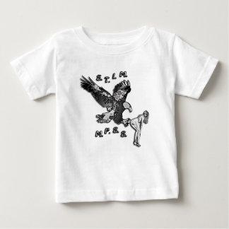 Stim Baby T-Shirt