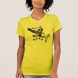 Stim T-Shirt