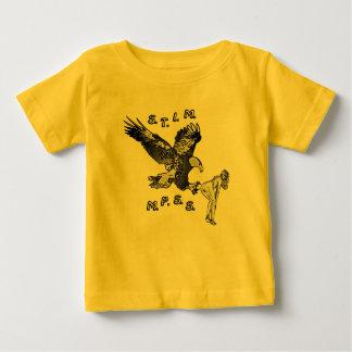 Stim Tshirt