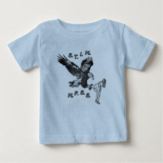 Stim Tshirts