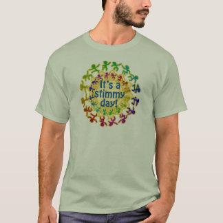Stimmy Day Shirts