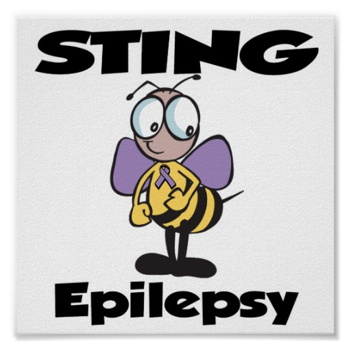 epilepsy reflection Prior to joining austin epilepsy care center in march of 2016 dr success stories they have achieved is a reflection of this team of physicians & staff.