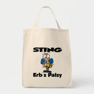 STING Erbs Palsy Bag