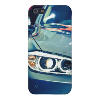 Sting Like a Beemer iPhone Case