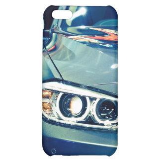 Sting Like a Beemer iPhone Case iPhone 5C Cover