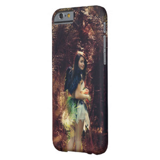 Sting On Earth Iphone case
