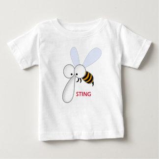 Sting-sq T Shirt
