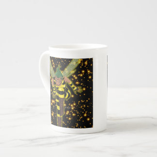 Stinger Tea Cup
