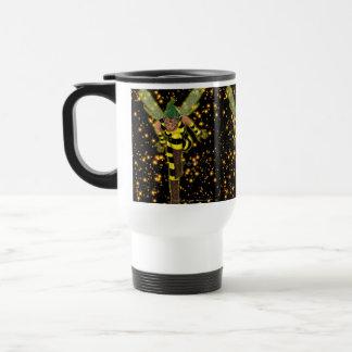Stinger Travel Mug