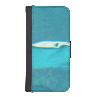 stingray-24.jpg iPhone 5 wallets