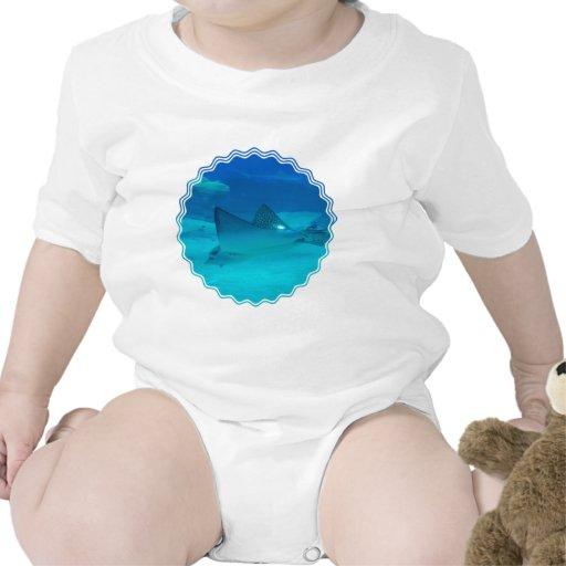stingray-42.jpg baby bodysuits