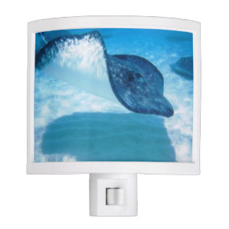 Stingray Night Light