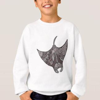 Stingray Sweatshirt