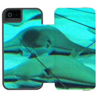 Stingrays Incipio Watson™ iPhone 5 Wallet Case