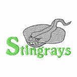 Stingrays Polo Shirt