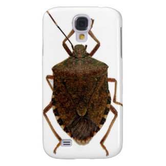 Stink Bug Samsung Galaxy S4 Case