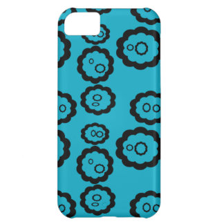 Stink Eye Cells Case For iPhone 5C