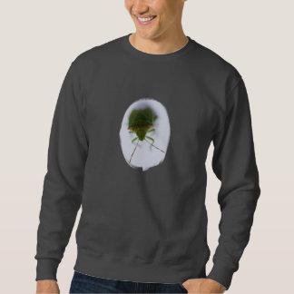 Stink Eye Sweatshirt