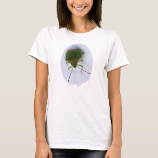 Stink Eye T-Shirt