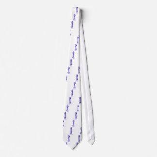 Stinkhorn Tie