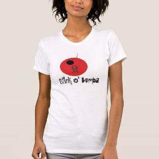 stinkobamacopy, Stink O' Bama T Shirt