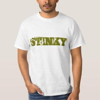 Stinky T-Shirt