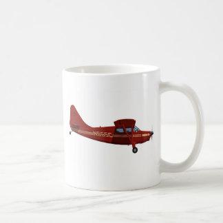 Stinson 108-3 427427 coffee mug