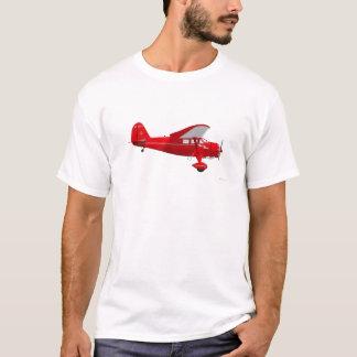 Stinson SR-10C Reliant T-Shirt