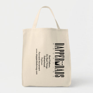 Stir Up The Grocery Line! Tote Bag
