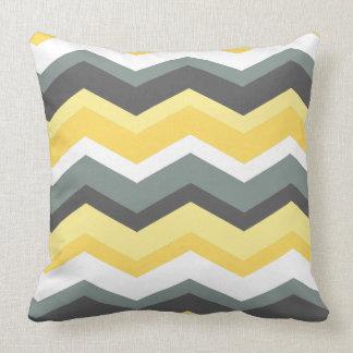 Stirring Endorsed Resounding Vital Pillows
