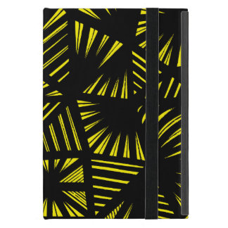 Stirring Passionate Fantastic Absolutely Cover For iPad Mini
