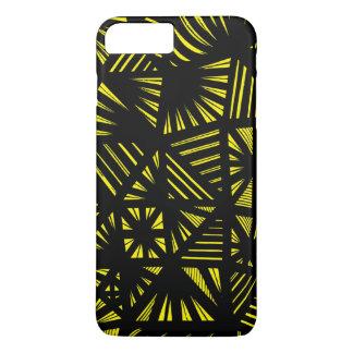 Stirring Passionate Fantastic Absolutely iPhone 8 Plus/7 Plus Case