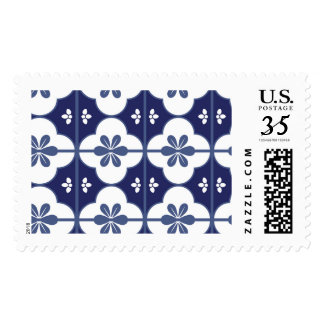 Stirring Persistent Intellectual Charming Stamps