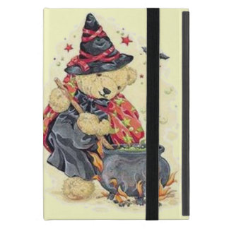 Stirring the Cauldron iPad Mini Case