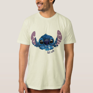 Stitch | Complicated But Cute 2 T-Shirt