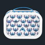 "Stitch Emoji Pattern Lunch Box<br><div class=""desc"">Stitch Emoji Pattern Sandals</div>"