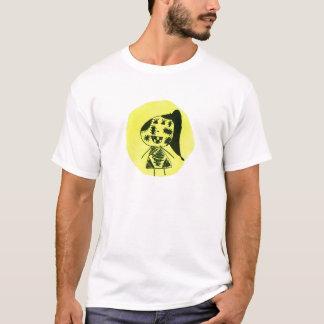 Stitch girl T-Shirt