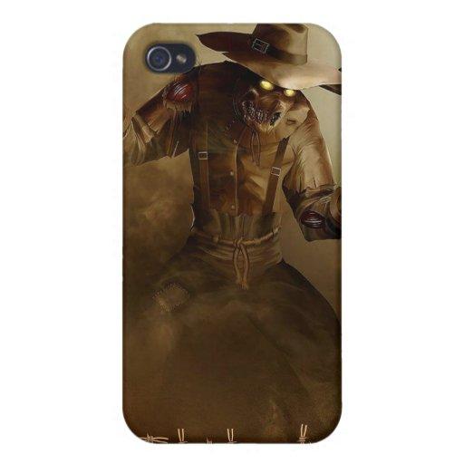 Stitch iPhone Case iPhone 4 Cases