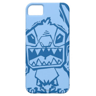 Stitch iPhone SE/5/5s Case