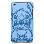 Stitch iPod Touch Case