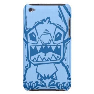 Stitch iPod Touch Case-Mate Case